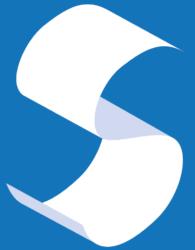 Sinotex UK Ltd.